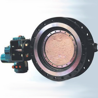 Vanessa Butterfly Valve Torque - Best Image Of Butterfly ...
