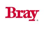 Bray Valves