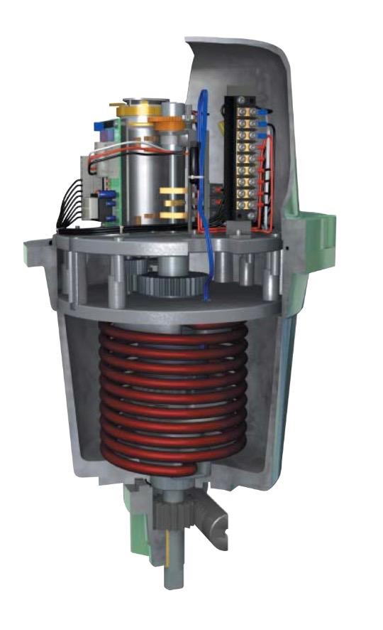 RCS SURE FloSource Inc - Rcs sure 100 wiring diagram
