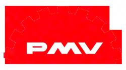 pmv-flowserve
