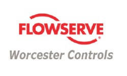 Worcester Actuators